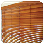 vertical-blinds_09