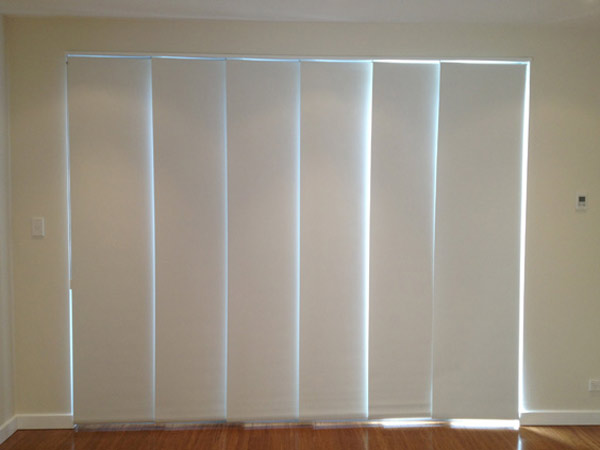 curtain rod installers